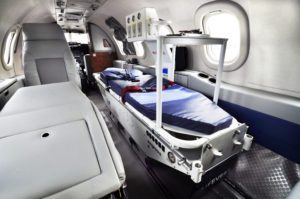 Air EMS - Air Ambulance Services