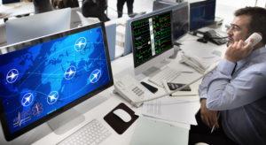 Air EMS™ COMMUNICATIONS