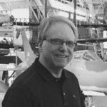Air EMS, Medical Director, Charles Farmer