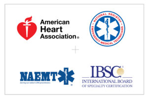 Training Affiliations - Air EMS